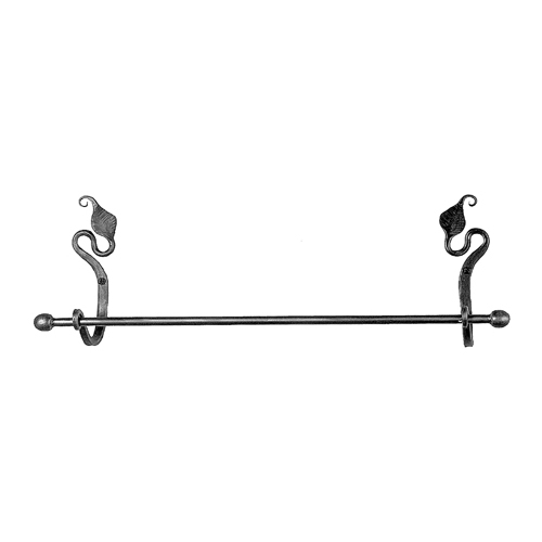 Acorn LBEBP Towel Bars