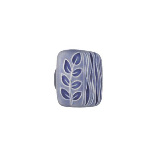 Acorn PSAYP Large Square Ceramic Knob