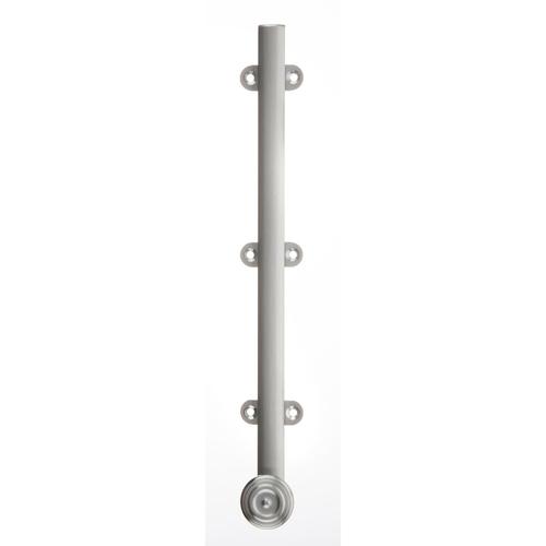 A'dor SB8 Surface Bolt Deco Knob 18