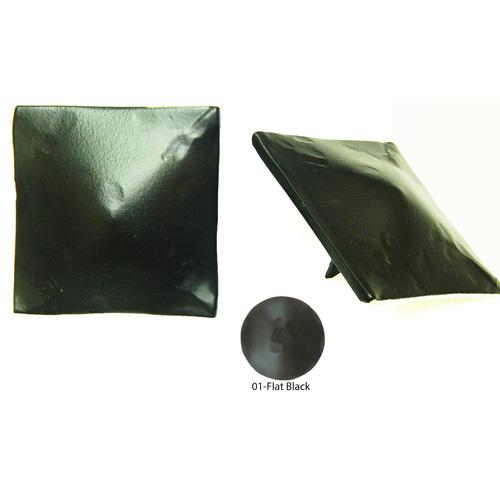 Agave Ironworks CL014-01 Hammered 2