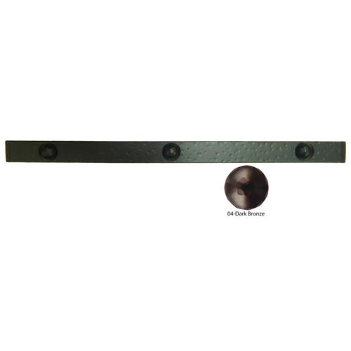 Agave Ironworks ST013-04 24