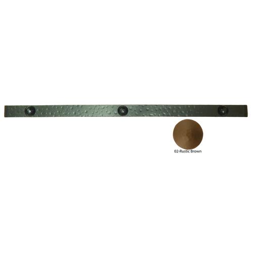 Agave Ironworks ST015-02 30