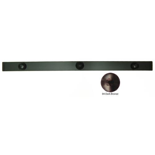 Agave Ironworks ST021-04 24