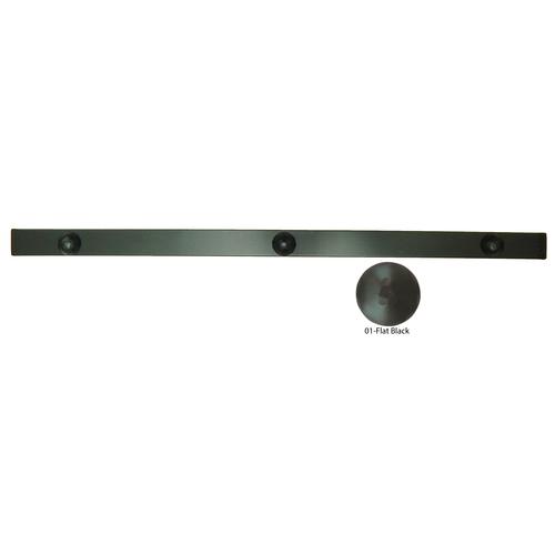 Agave Ironworks ST023-01 30