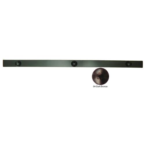 Agave Ironworks ST023-04 30