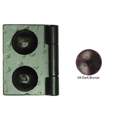 Agave Ironworks ST033-04 3-1/2