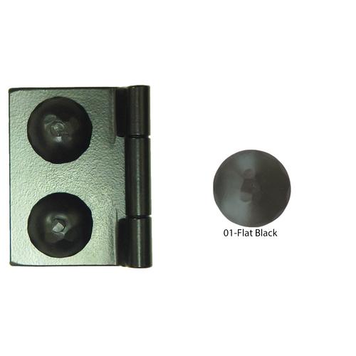 Agave Ironworks ST035-01 3-1/2