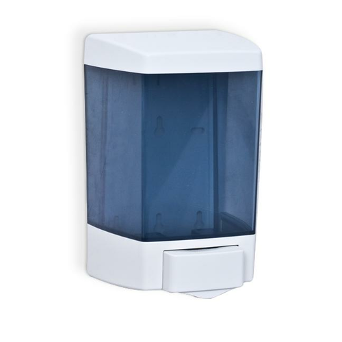 AJW U144 ABS Soap Dispenser