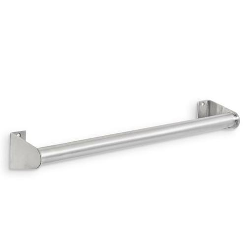 AJW US23-18 Security Towel Bar, 18