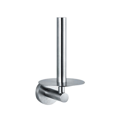 ASI 7316 Toilet Tissue Spare Holder, Vertical