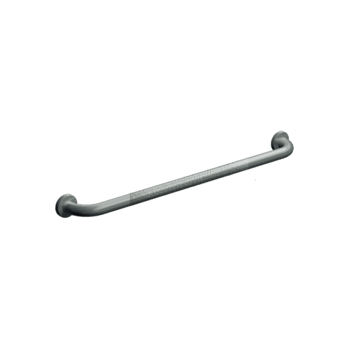 ASI 3701-18P Straight Grab Bar 18