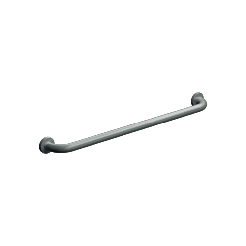 ASI 3701-18 Straight Grab Bar 18