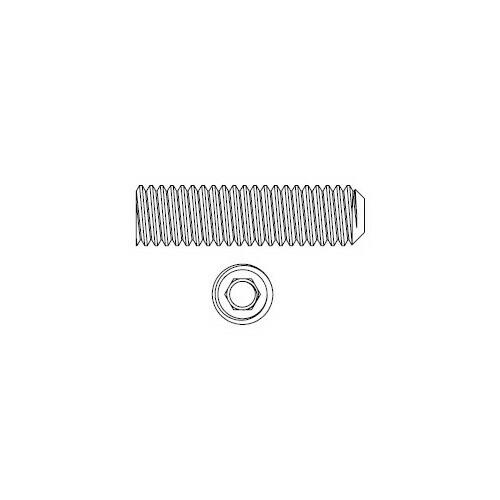 Markar M26-0031-01 M26003101 Continuous Hinge