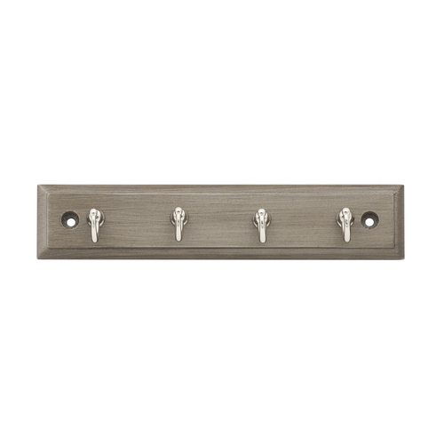 Hickory Hardware S058028-GGY14 8