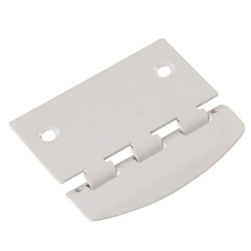 First Watch 1843 Flip Lock, White