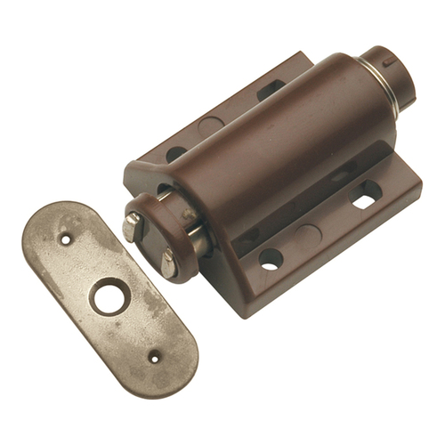 Hickory Hardware P655-STB 7/8