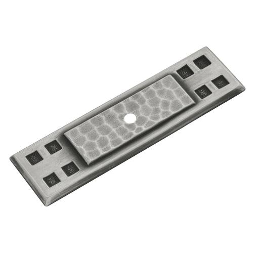 Hickory Hardware P7529-AP 3-1/2