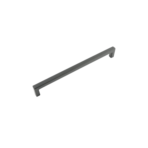 Hickory Hardware HH075422-MB 8-13/16