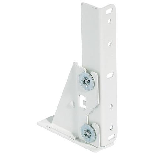 Hafele 421.39.721 Adjusting element for drawer front panels