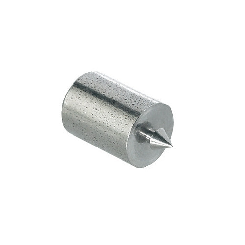 Hafele 006.47.067 Centering Pin for Press-Fit Connectors