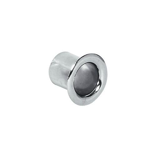 Hafele 234.59.994 Locking Sleeve for Symo Locking Cylinder
