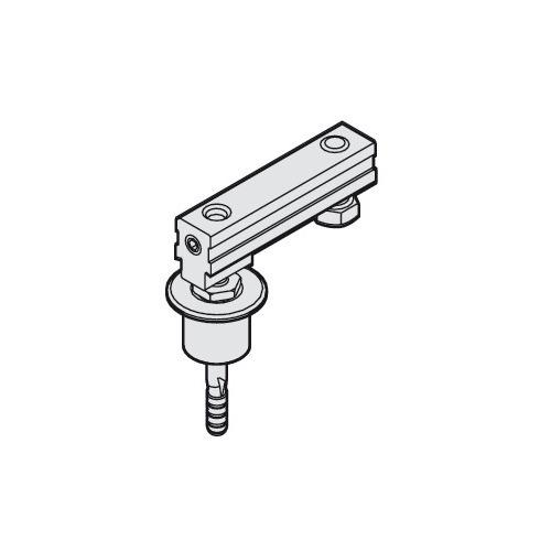 Hafele 943.30.033 Pivot bearing