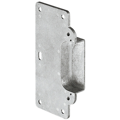 Hafele 927.91.590 Receiving Element for H2 Concealed Hinge