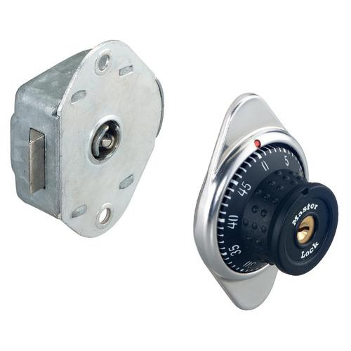 Hafele 231.13.000 Locker Lock