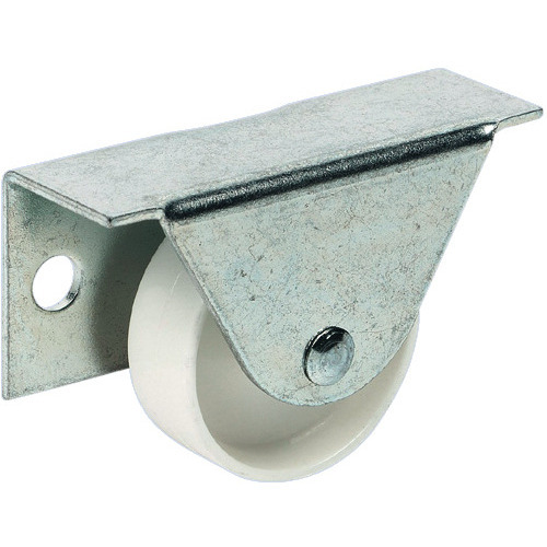 Hafele 660.98.904 Bed Box Caster