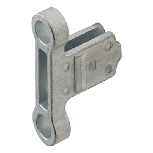 Hafele 553.59.991 Drawer Front Fixing Bracket
