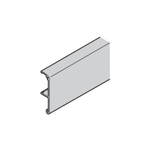 Hafele 940.43.133 Clip panel for running track