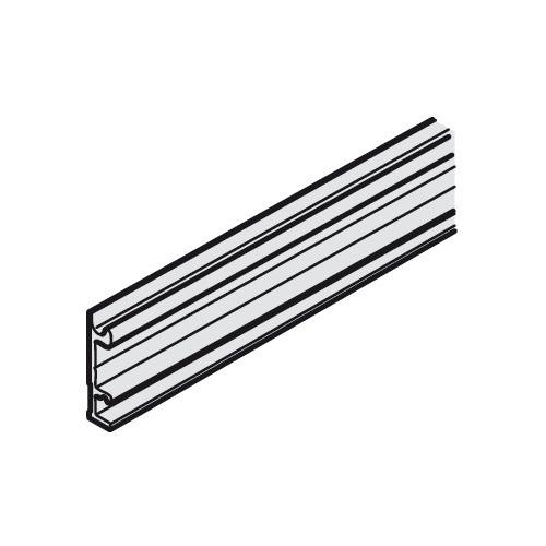 Hafele 941.25.820 Mounting rail