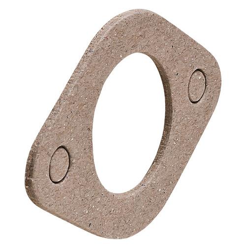 Hafele 210.02.082 Drawer Lock Spacer