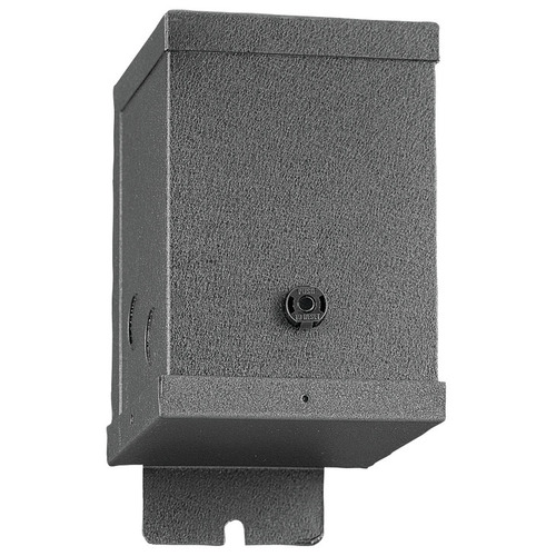 Hafele 824.19.371 Xenon Cable/Transformer for Low Voltage Lighting