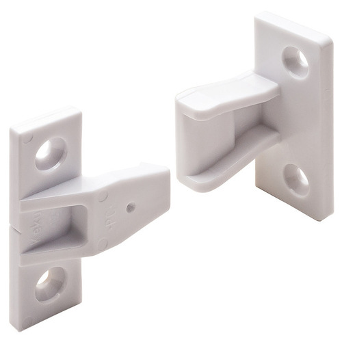 Hafele 262.50.715 Push-in Fastener