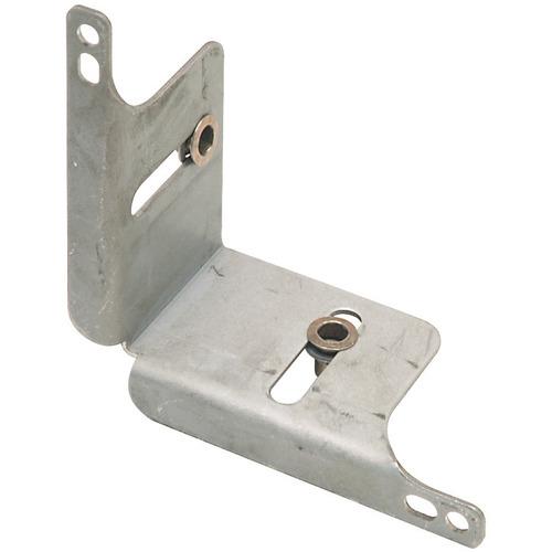 Hafele 420.01.020 Inset Face Frame Bracket for 3135EC