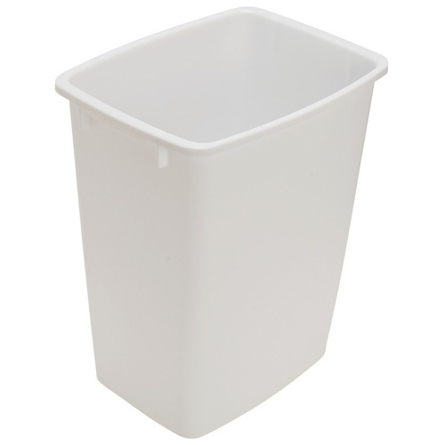 Hafele 503.88.724 Replacement Waste Bin for Kessebohmer Wire and Wood Framed Waste Pull-Out Units