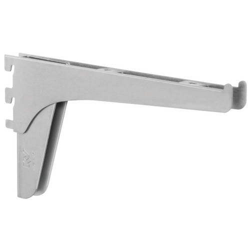 Hafele 774.24.228 185 Series Bracket
