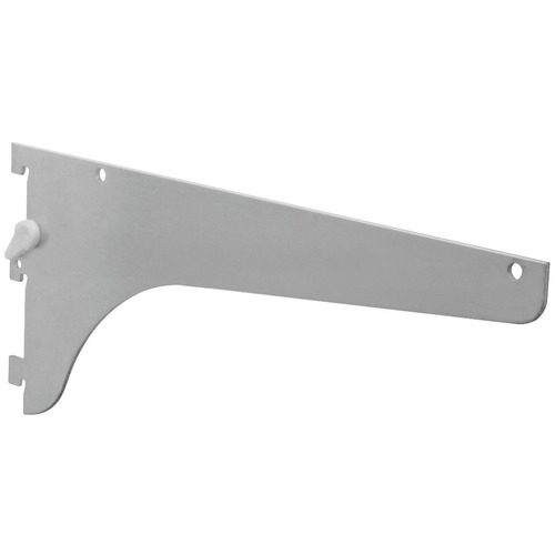 Hafele 774.24.265 186 and 187 Series Bracket