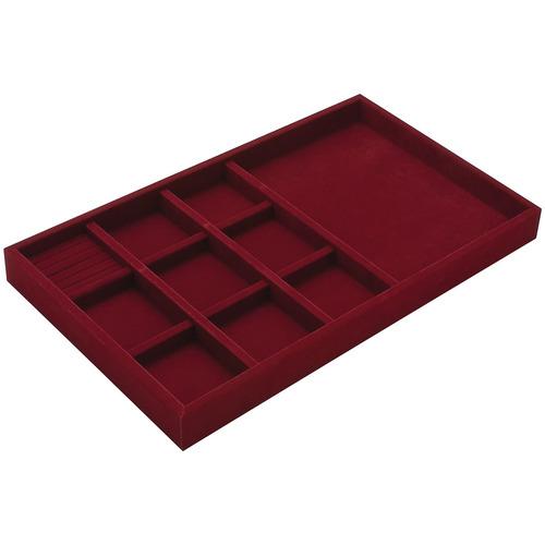 Hafele 811.03.120 Jewelry Tray
