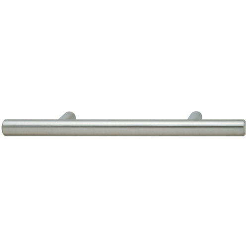 Hafele 101.20.752 Bar Handle