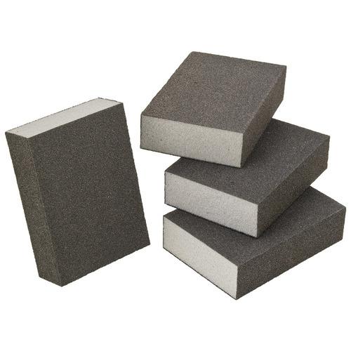Hafele 005.32.144 Foam Sanding Sponge