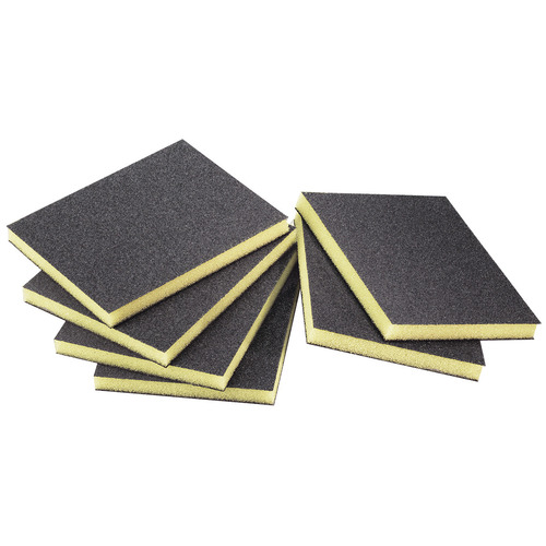 Hafele 005.32.171 Sanding Sponge