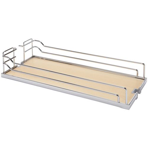 Hafele 545.09.342 Tray Set for Base Pull-Out