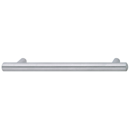 Hafele 117.05.630 Bar Handle
