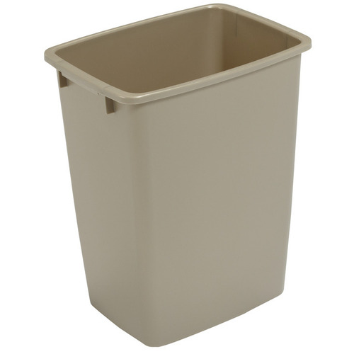 Hafele 503.88.124 Replacement Waste Bin for Kessebohmer Wire and Wood Framed Waste Pull-Out Units