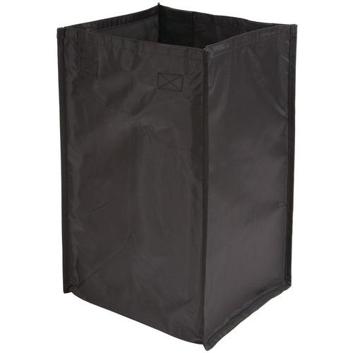 Hafele 547.43.390 Hamper Replacement Bags