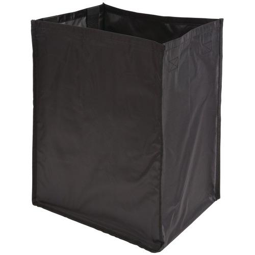 Hafele 547.43.391 Hamper Replacement Bags