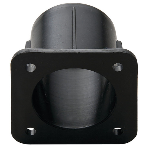 Hafele 661.03.339 Mounting Sleeve for Rolling Star Caster
