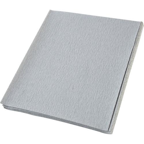 Hafele 005.32.114 Dri-Lube Paper